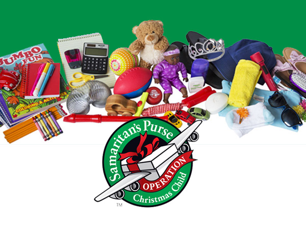 catawba students will be packing operation christmas child gift filled shoeboxes on monday november 13th our goal is to pack over 500 shoeboxes this year - Operation Christmas Child Shoebox