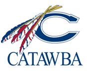 Catawba Chiefs