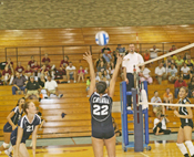 06_volleyball_0012
