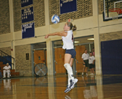06_volleyball_0025
