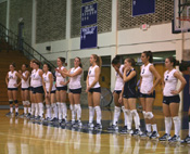 06_volleyball_0051