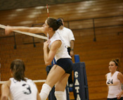 06_volleyball_0055