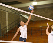 06_volleyball_0062
