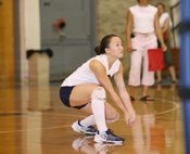 06_volleyball_0064