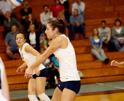 06_volleyball_0070