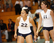 06_volleyball_0082