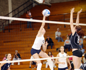 06_volleyball_0087