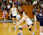 06_volleyball_0093