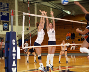 06_volleyball_0095