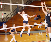 06_volleyball_0101