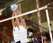 06_volleyball_0109