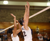 06_volleyball_0113