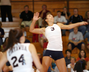 06_volleyball_0122