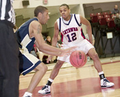 07_mbball_Wingate_21