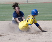 07_softball_MH1_18