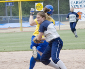07_softball_MH1_35