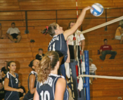 07_volleyball02_018