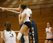 07_volleyball02_034
