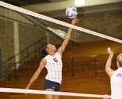 07_volleyball02_037