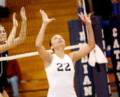 07_volleyball02_039