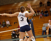 07_volleyball_007