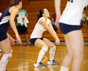 07_volleyball_019