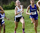 08_CrossCountry_Wingate_04