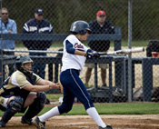 08_Softball_WINGATE_02