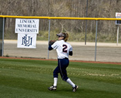 08_Softball_WINGATE_06