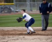 08_Softball_WINGATE_07
