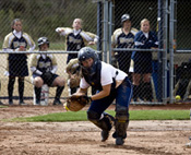 08_Softball_WINGATE_24