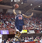 08_MBB_RutherfordDonald2