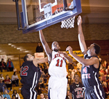 08_MBB_WilliamsDonzell