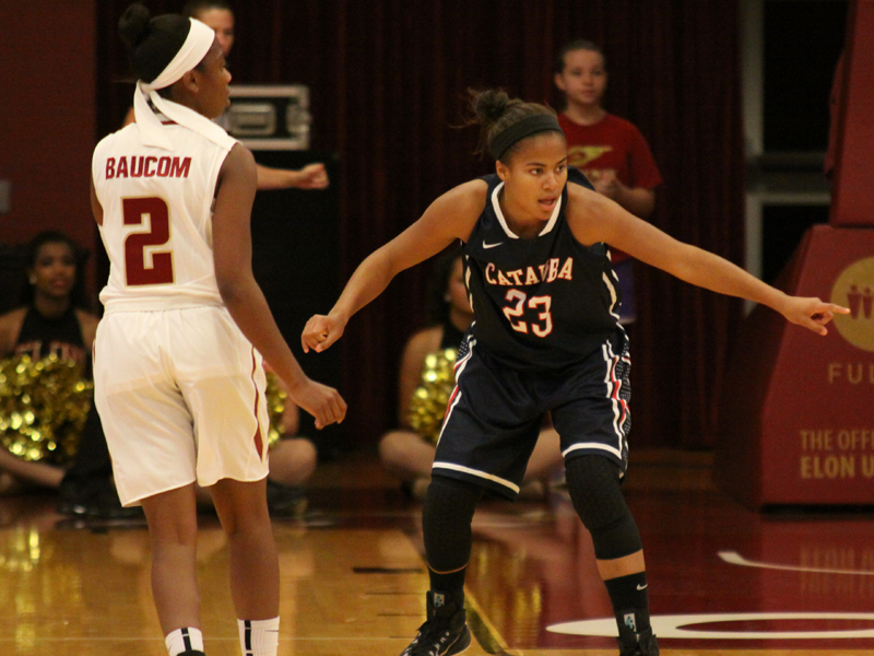 15_WBB_JOHNSON_Elon2