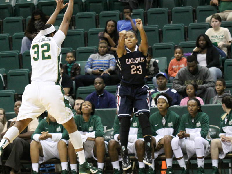 15_WBB_JOHNSON_UNCC1