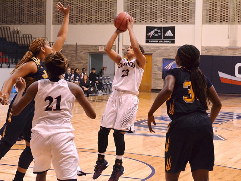 16_WBB_JohnsonBriJCSU1