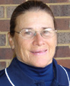 Athletic Department: Nan Whitley