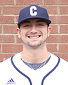 Baseball: Chance Bowden