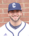 Baseball: Alex Cirino
