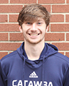 Track/Field: Tom Joyce