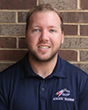 Athletic Department: Daniel Myers