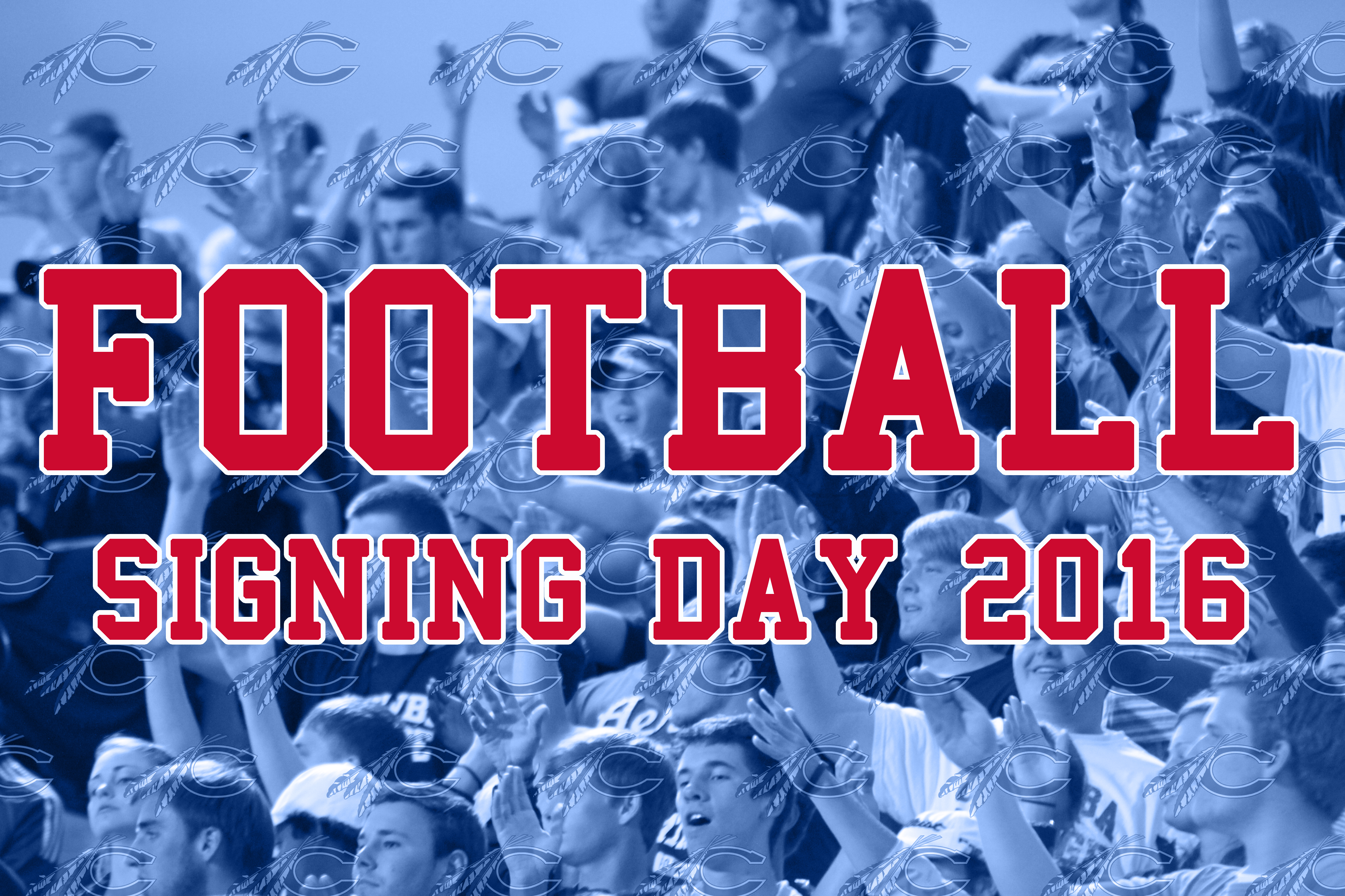 16_FootballSign