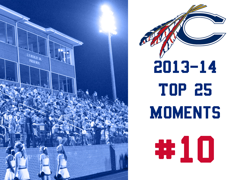 Top20Moments10
