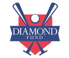 diamondfund