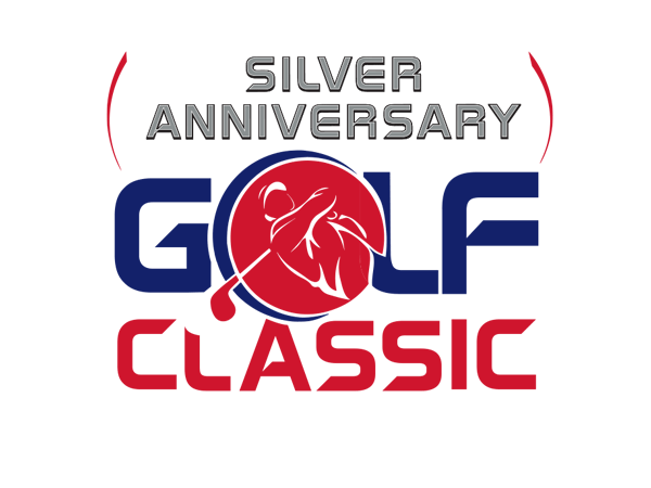 golfclassic-silver