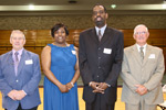 2010 Hall of Fame Inductees